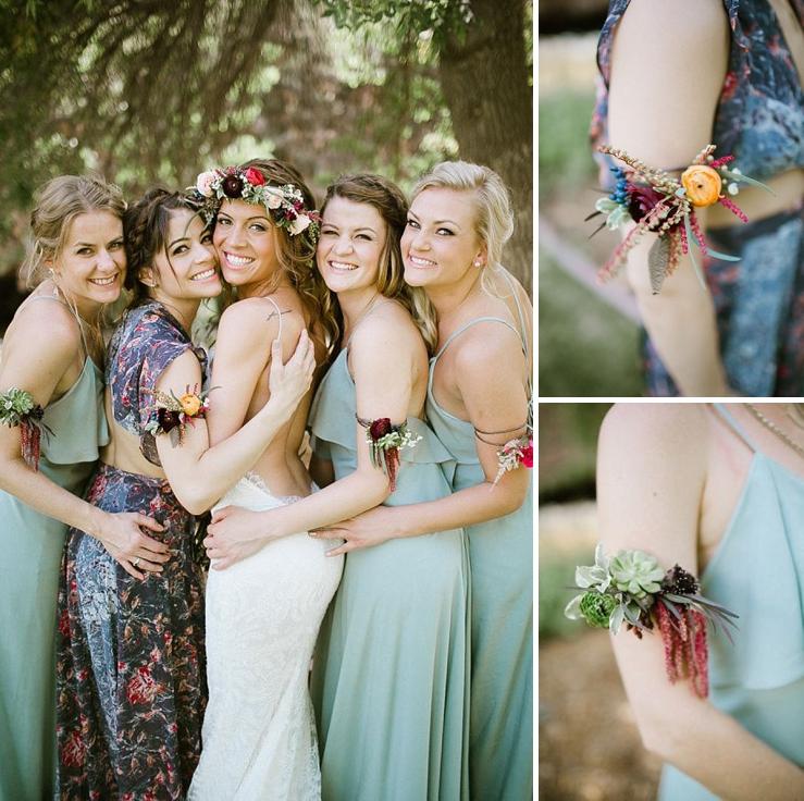 svadba, svadobna inspiracia, slovensko,_0525