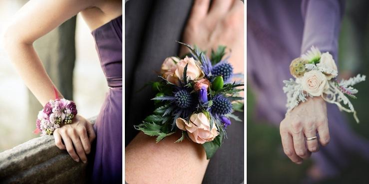 svadba, svadobna inspiracia, slovensko,_0528