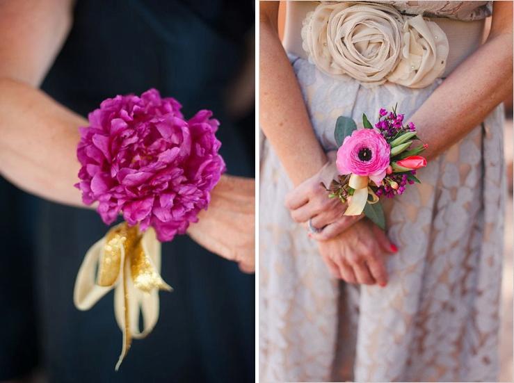 svadba, svadobna inspiracia, slovensko,_0529