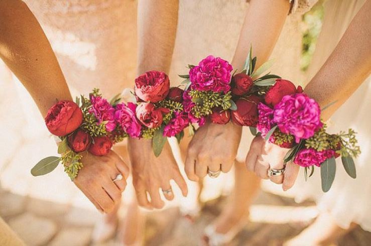 svadba, svadobna inspiracia, slovensko,_0530