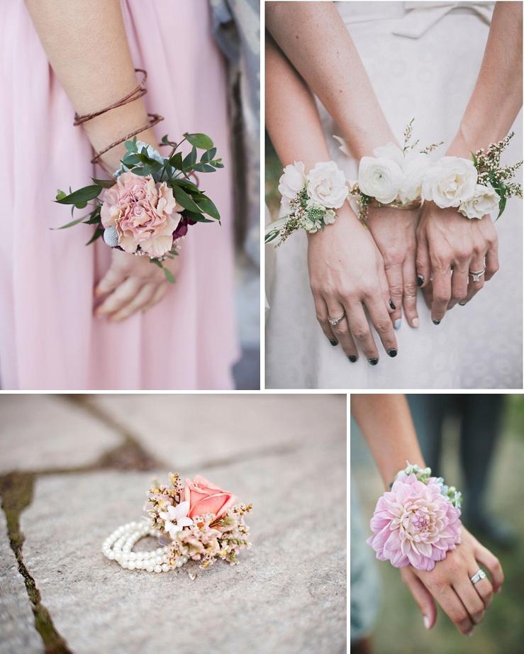 svadba, svadobna inspiracia, slovensko,_0531