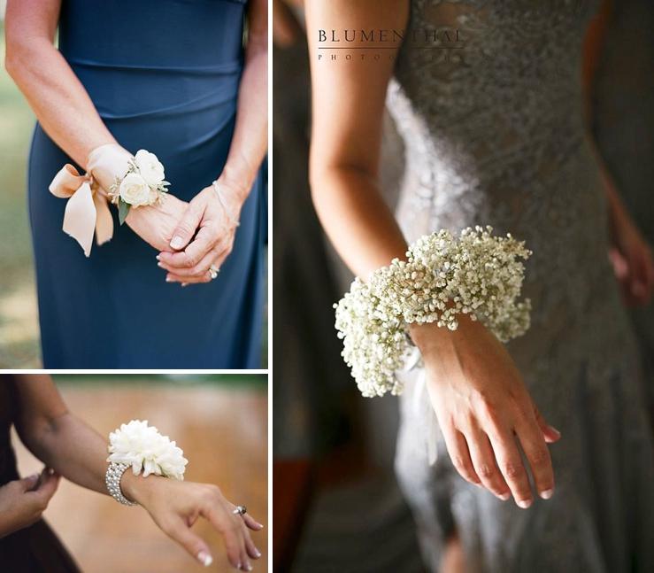 svadba, svadobna inspiracia, slovensko,_0533