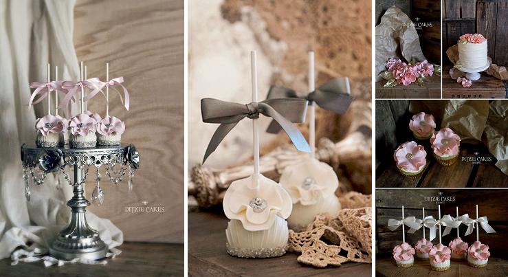 Perfect Day, svadba, slovensko, svadobna inspiracia_0071