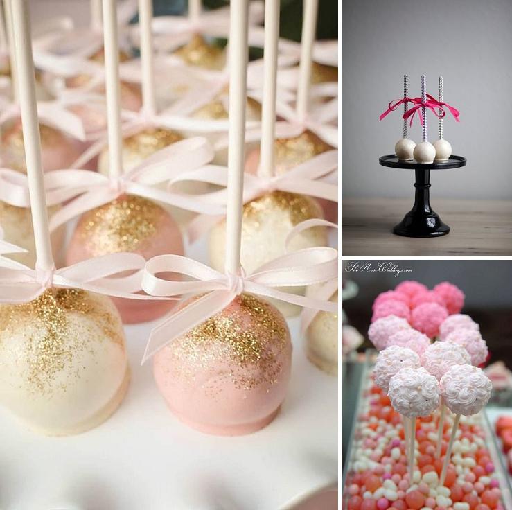 Perfect Day, svadba, slovensko, svadobna inspiracia_0078