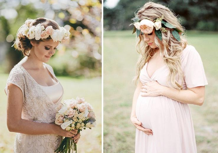 perfectday svadba slovensko saty tehotna nevesta_0002
