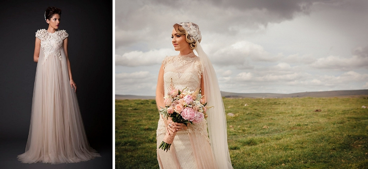 perfectday svadba slovensko saty tehotna nevesta_0006