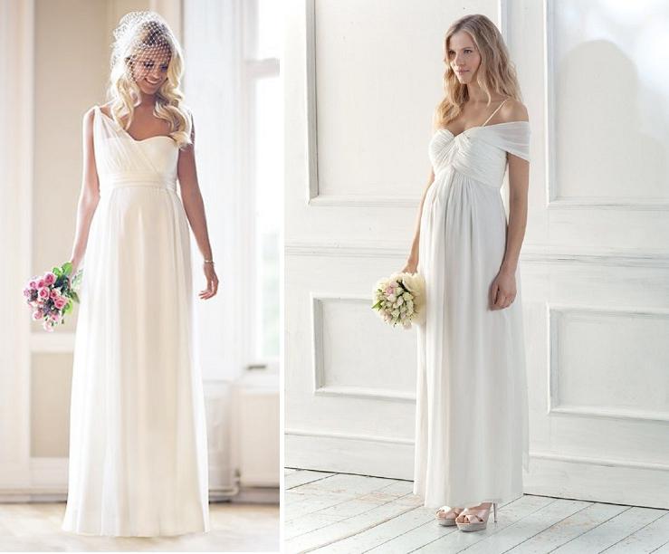 perfectday svadba slovensko saty tehotna nevesta_0007