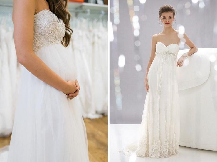 perfectday svadba slovensko saty tehotna nevesta_0009