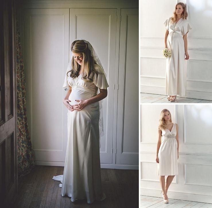 perfectday svadba slovensko saty tehotna nevesta_0013