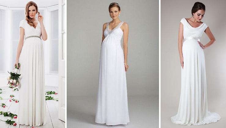 perfectday svadba slovensko saty tehotna nevesta_0014