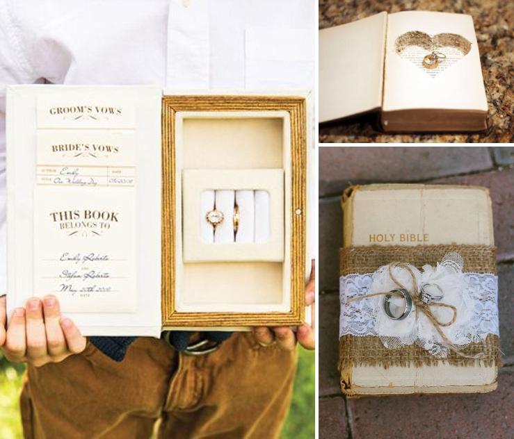 svadba, svadobna inspiracia, slovensko,_0558