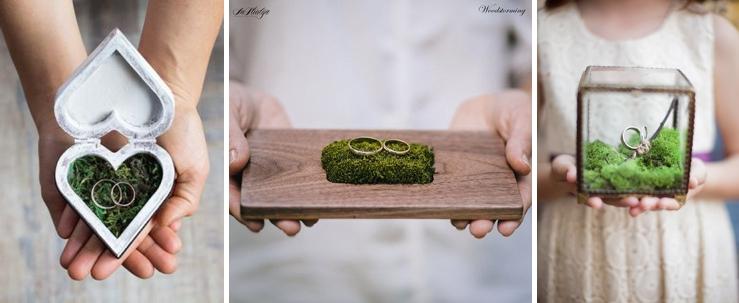 svadba, svadobna inspiracia, slovensko,_0559