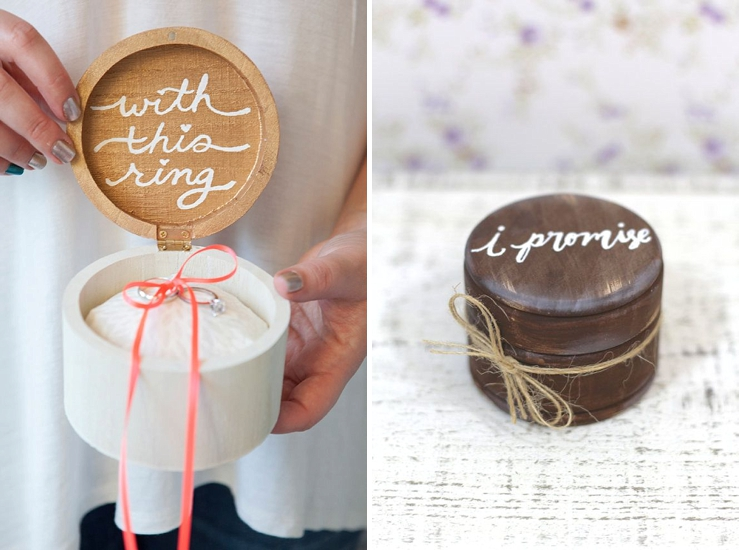 svadba, svadobna inspiracia, slovensko,_0561