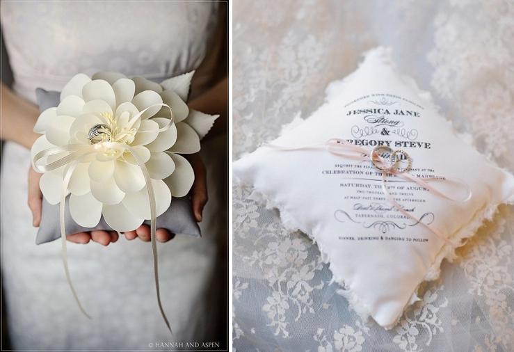 svadba, svadobna inspiracia, slovensko,_0567