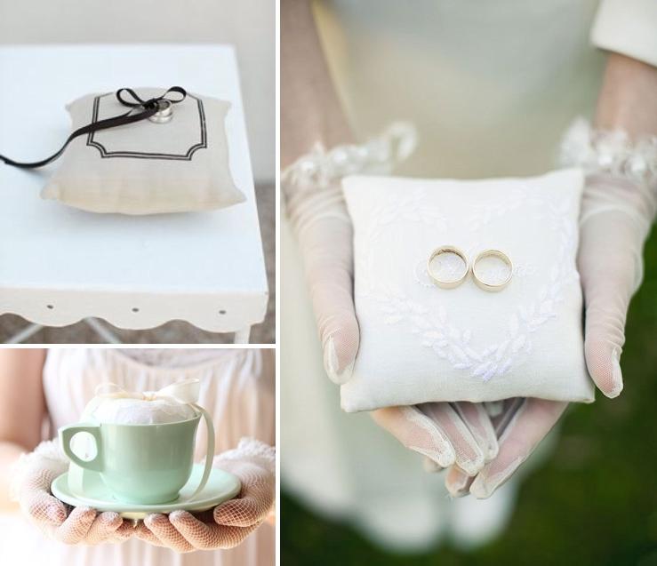 svadba, svadobna inspiracia, slovensko,_0570