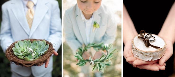 svadba, svadobna inspiracia, slovensko,_0571
