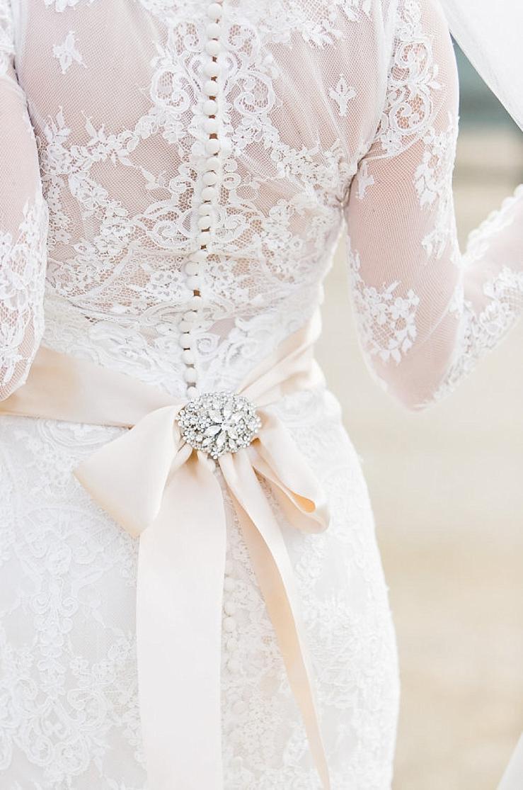 svadba, svadobna inspiracia, slovensko,_0572