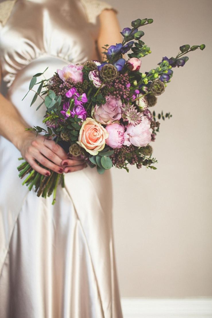 svadba, svadobna inspiracia, slovensko,_0578