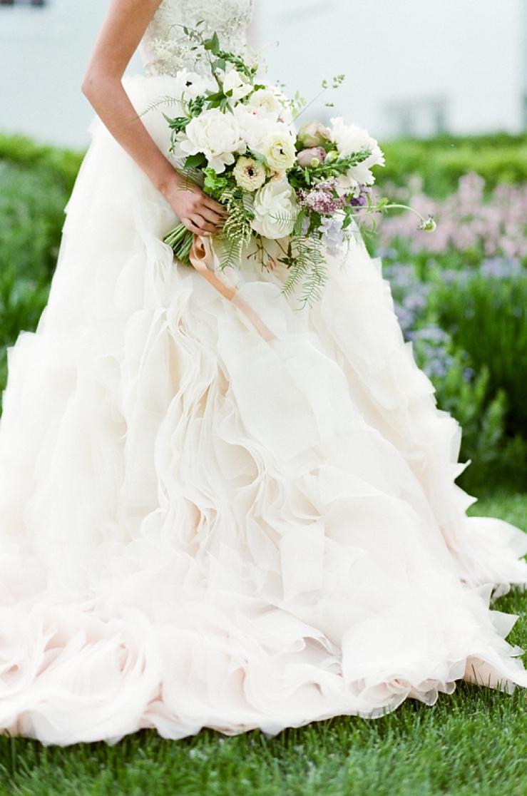 svadba, svadobna inspiracia, slovensko,_0580