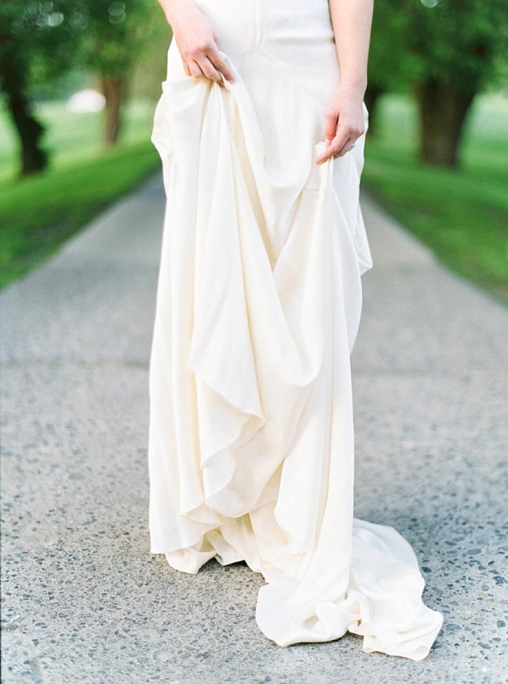 svadba, svadobna inspiracia, slovensko,_0586