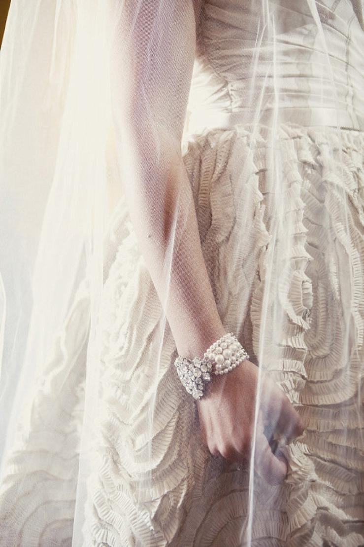 svadba, svadobna inspiracia, slovensko,_0589
