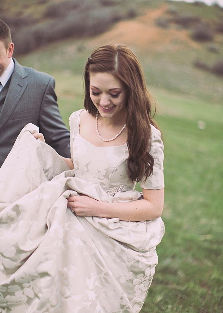 svadba, svadobna inspiracia, slovensko,_0590