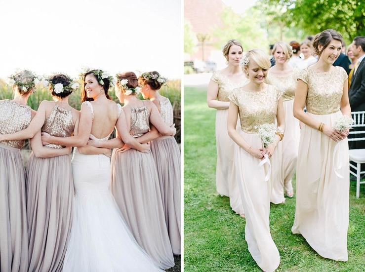 svadba, svadobna inspiracia, slovensko,_0597