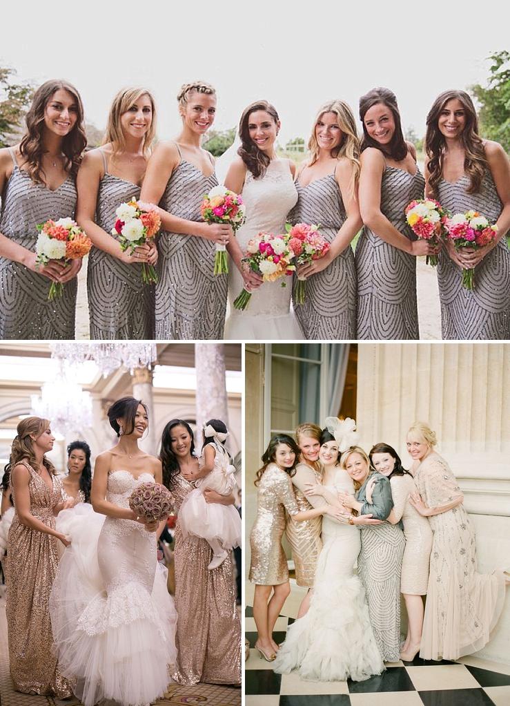 svadba, svadobna inspiracia, slovensko,_0605