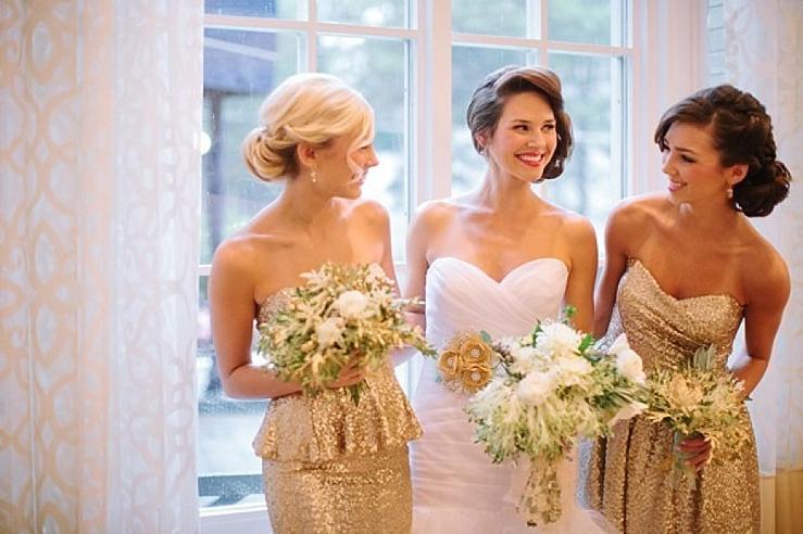 svadba, svadobna inspiracia, slovensko,_0619