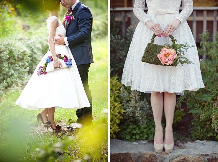 svadba, svadobna inspiracia, slovensko,_0621
