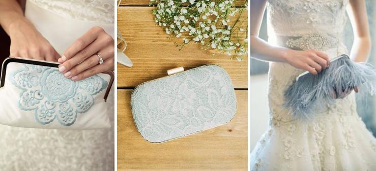 svadba, svadobna inspiracia, slovensko,_0622