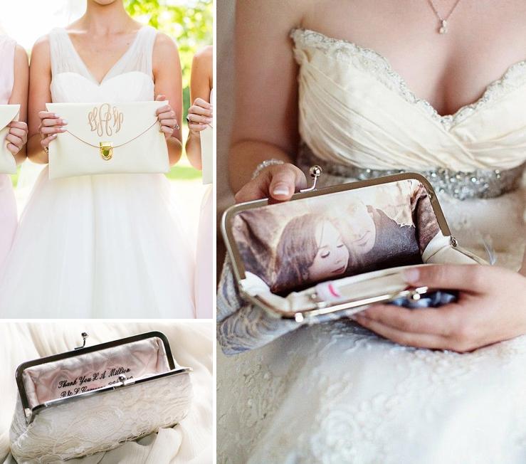 svadba, svadobna inspiracia, slovensko,_0623