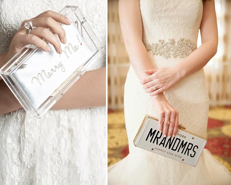 svadba, svadobna inspiracia, slovensko,_0624