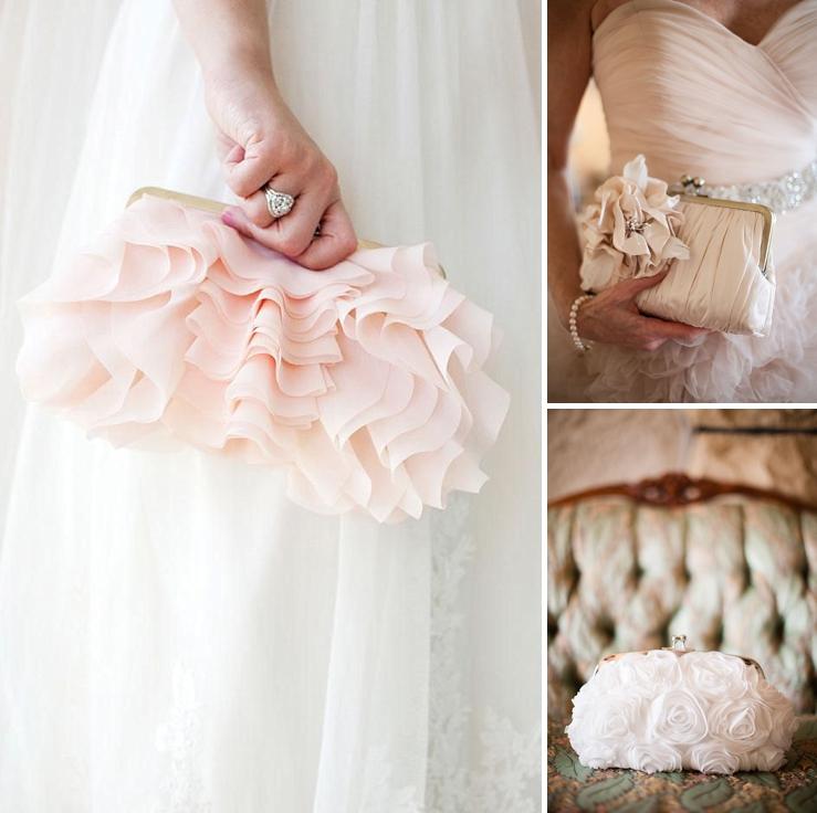 svadba, svadobna inspiracia, slovensko,_0627