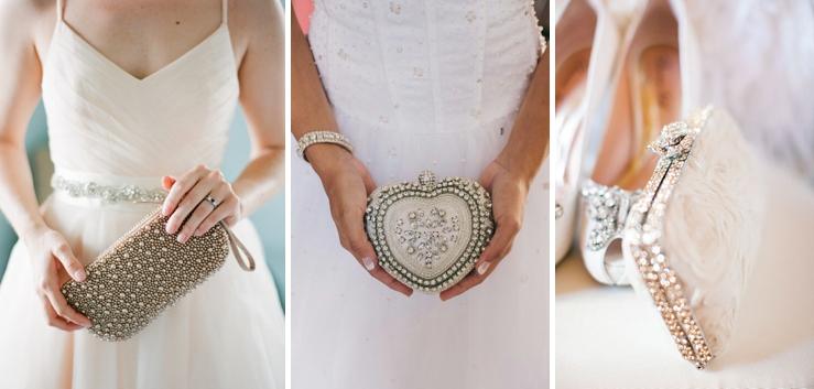 svadba, svadobna inspiracia, slovensko,_0628