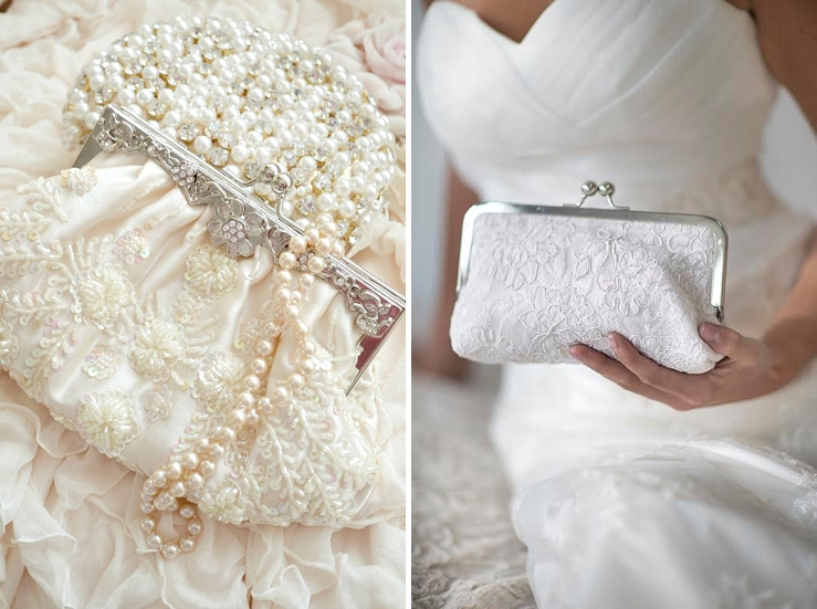 svadba, svadobna inspiracia, slovensko,_0629