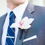 Kvetinová inšpirácia – Orchidea