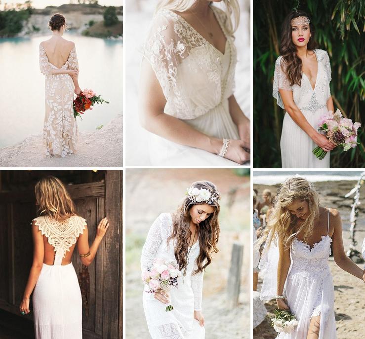 perfectday svadba slovensko bohemska svadba_0072