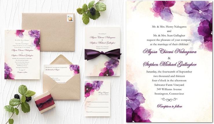 perfectday svadba slovensko orchidea kvety_01