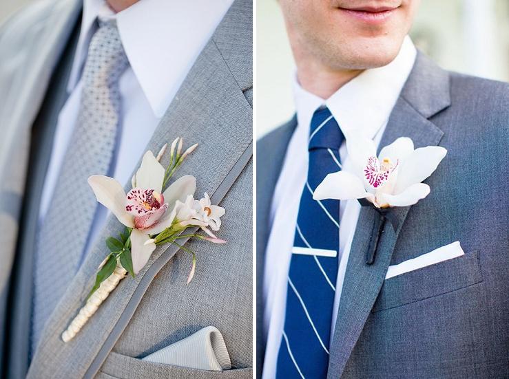 perfectday svadba slovensko orchidea kvety_03