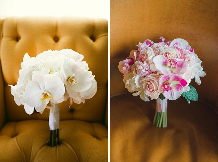 perfectday svadba slovensko orchidea kvety_06
