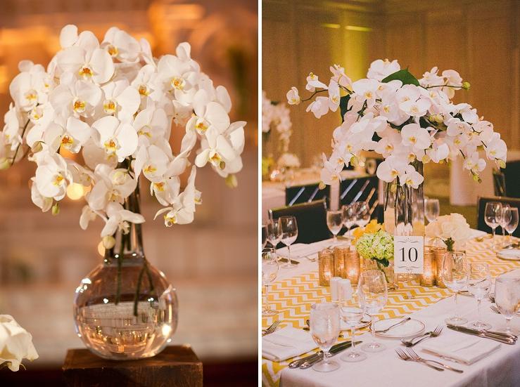 perfectday svadba slovensko orchidea kvety_09