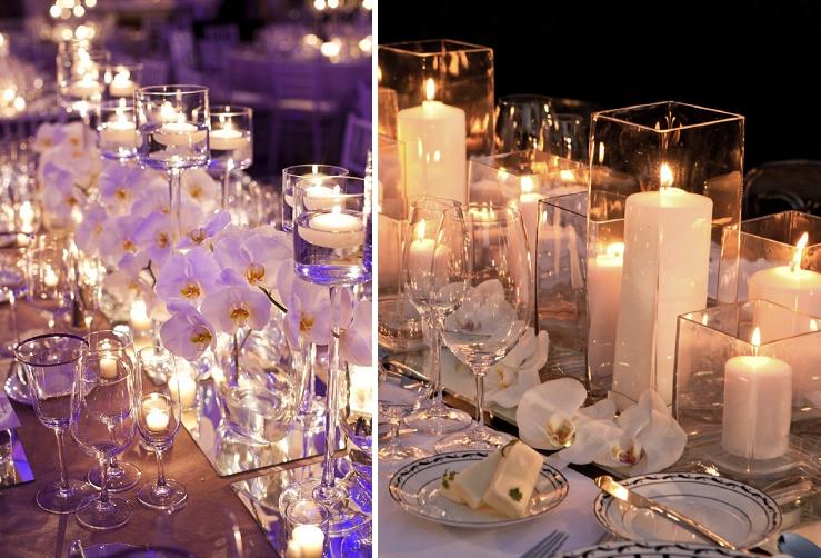 perfectday svadba slovensko orchidea kvety_10