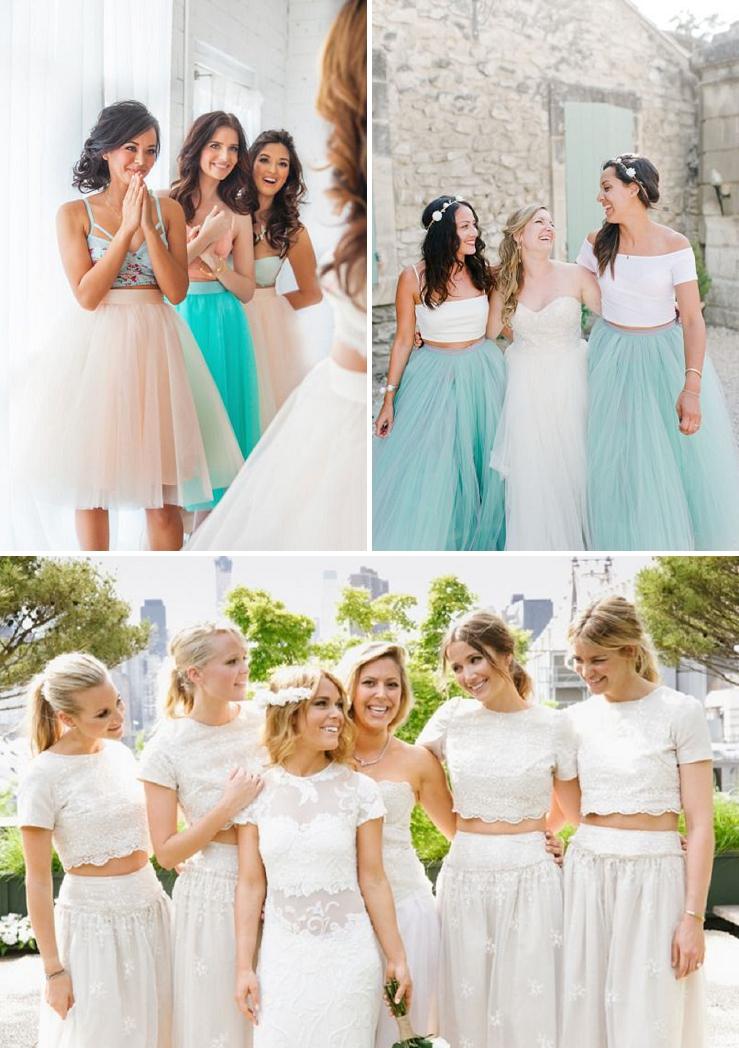 perfectday svadba slovensko svadobne saty dvojdielne 1
