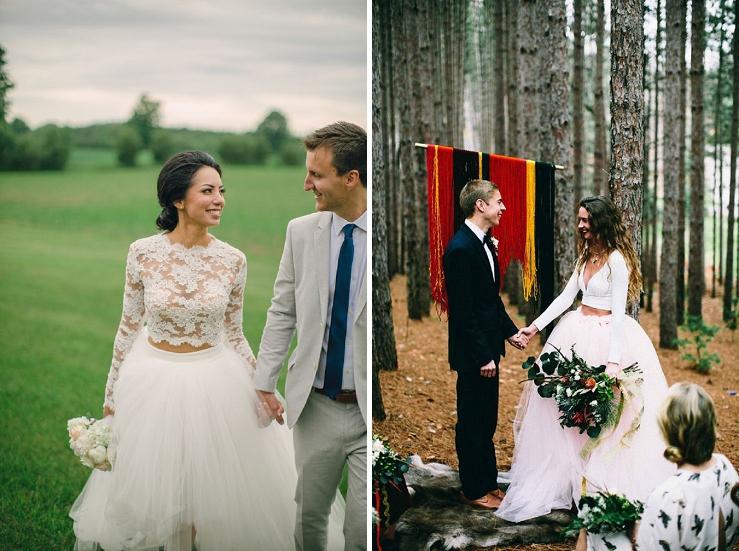 perfectday svadba slovensko svadobne saty dvojdielne 6