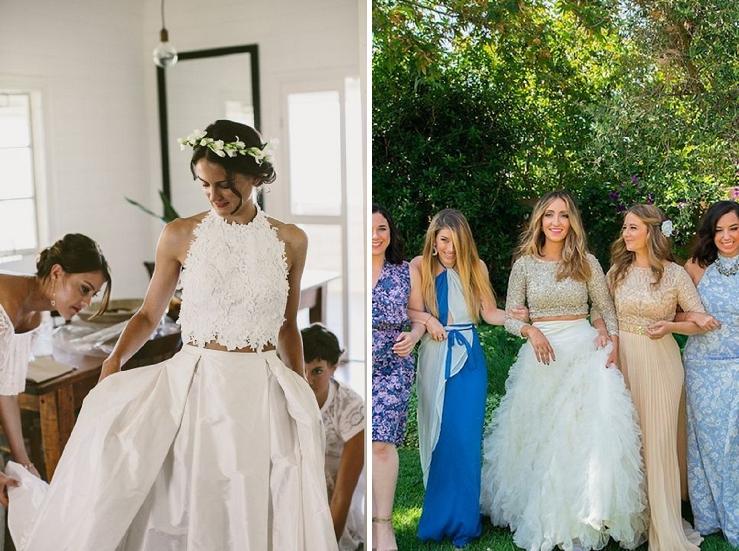 perfectday svadba slovensko svadobne saty dvojdielne 8
