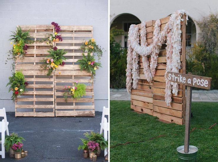 perfectday svadba slovensko vyzdoba dekoracie drevo_0045