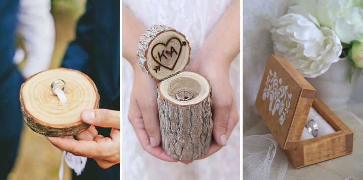 perfectday svadba slovensko vyzdoba dekoracie drevo_0046