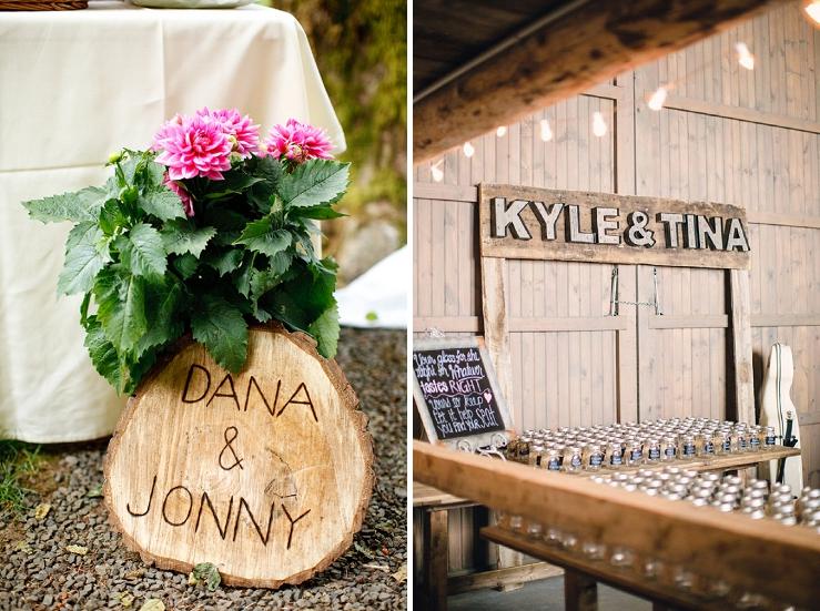 perfectday svadba slovensko vyzdoba dekoracie drevo_0047
