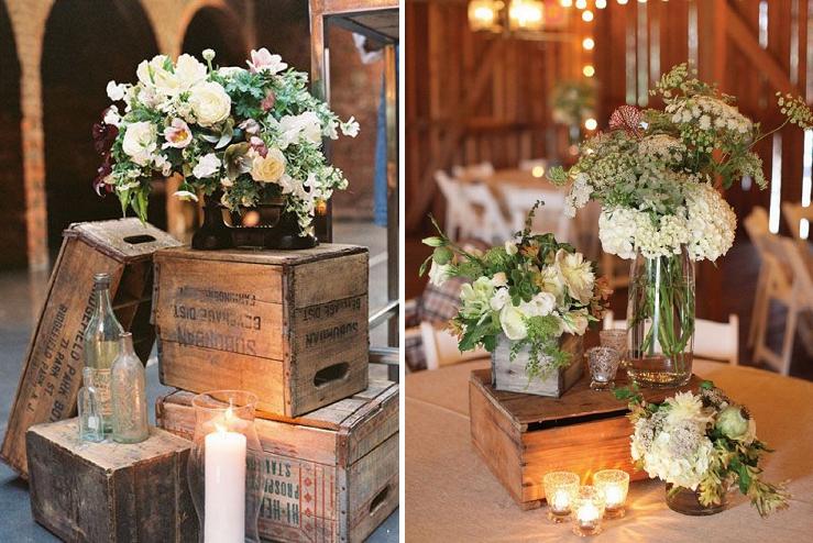 perfectday svadba slovensko vyzdoba dekoracie drevo_0053